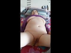 Grandmother Fucks