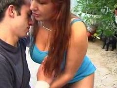 motherboyvideos.com